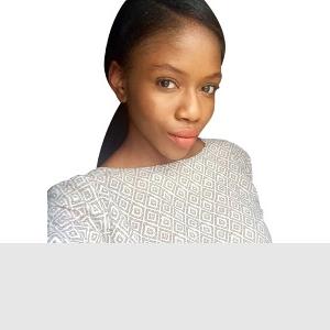 Deborah Odukoya